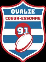 LOGO_OVALIE_COEUR_ESSONNE